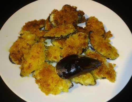 breaded-mussels