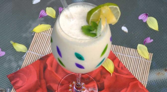 caribbean-smoothie